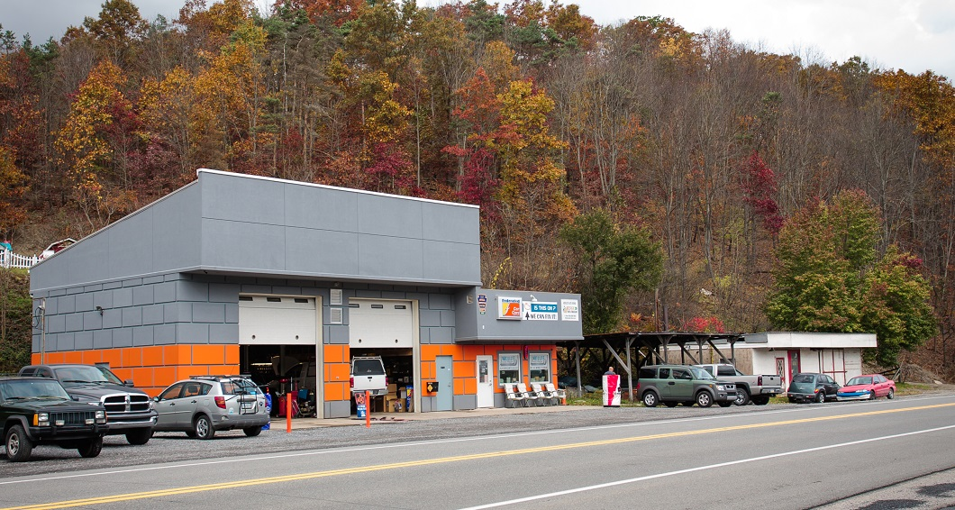 Tire installation, mount and balance, tire sales, tire repair, Balancing, tires,  Absolute Auto Repair, Automotive Repair Shop, Professional Auto Repairs, Professional Auto Service, Professional Auto Recommendations, professional auto technicians, auto repair, request an appointment, independent repairs, free vehicle checkup, Port Matilda Automotive Repair, Port Matilda PA, State College Auto Repairs, Car Tires, Alignment, State Inspection, Brake Repair, A/C recharge, Air conditioning repair, Exhaust Repair, Car Tune Up, Electrical Diagnostics, Engine Diagnostics, Check Engine Light, Transmission Repair, Coolant Replacement, Coolant leak repair, Radiator Replacement