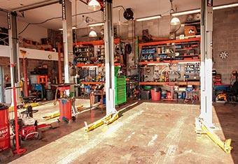 Absolute Auto Repair, Automotive Repair Shop, Professional Auto Repairs, Professional Auto Services, Professional Auto Recommendations, professional auto technicians, auto repair, request an appointment, independent repairs, free vehicle checkup, Port Matilda Automotive Repair, Port Matilda PA, State College Auto Repairs, Car Tires, Alignment, State Inspection, Brake Repair, A/C recharge, Air conditioning repair, Exhaust Repair, Car Tune Up, Electrical Diagnostics, Engine Diagnostics, Check Engine Light, Transmission Repair, Coolant Replacement, Coolant leak repair, Radiator Replacement