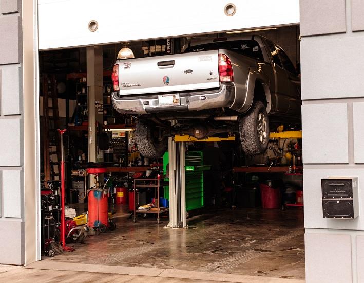 Taco Repair, Toyota repair, Truck repair, Light Truck repair, Honest, reliable, auto repair, auto mechanic, automotive mechanic, auto technician, service garage, quality auto repair, quality control