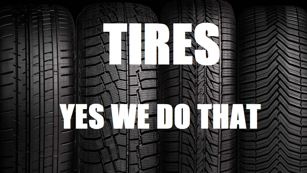 Tire dealer, tire dealer, tire repair, tire sales, Tire installation, mount and balance, tire sales, tire repair, Balancing, tires