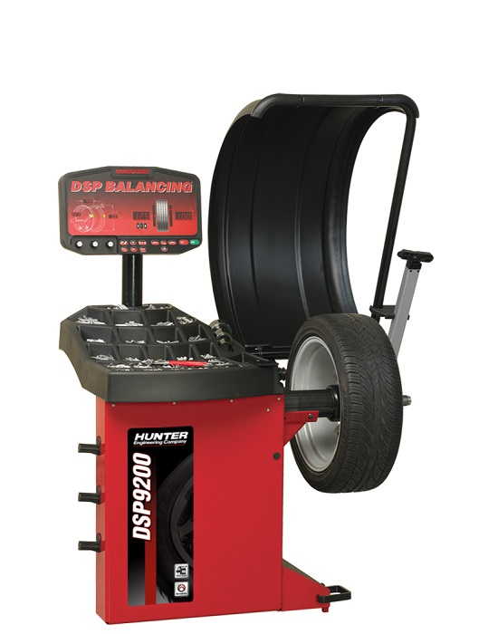 Professional tire balancer, Tire installation, mount and balance, tire sales, tire repair, Balancing, tires,