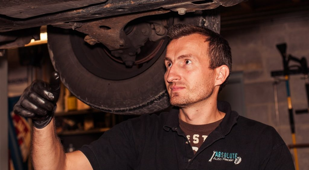 Honest, reliable, auto repair, auto mechanic, automotive mechanic, auto technician, service garage, quality auto repair, quality control