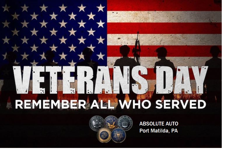 happy-veterans-day-pictures