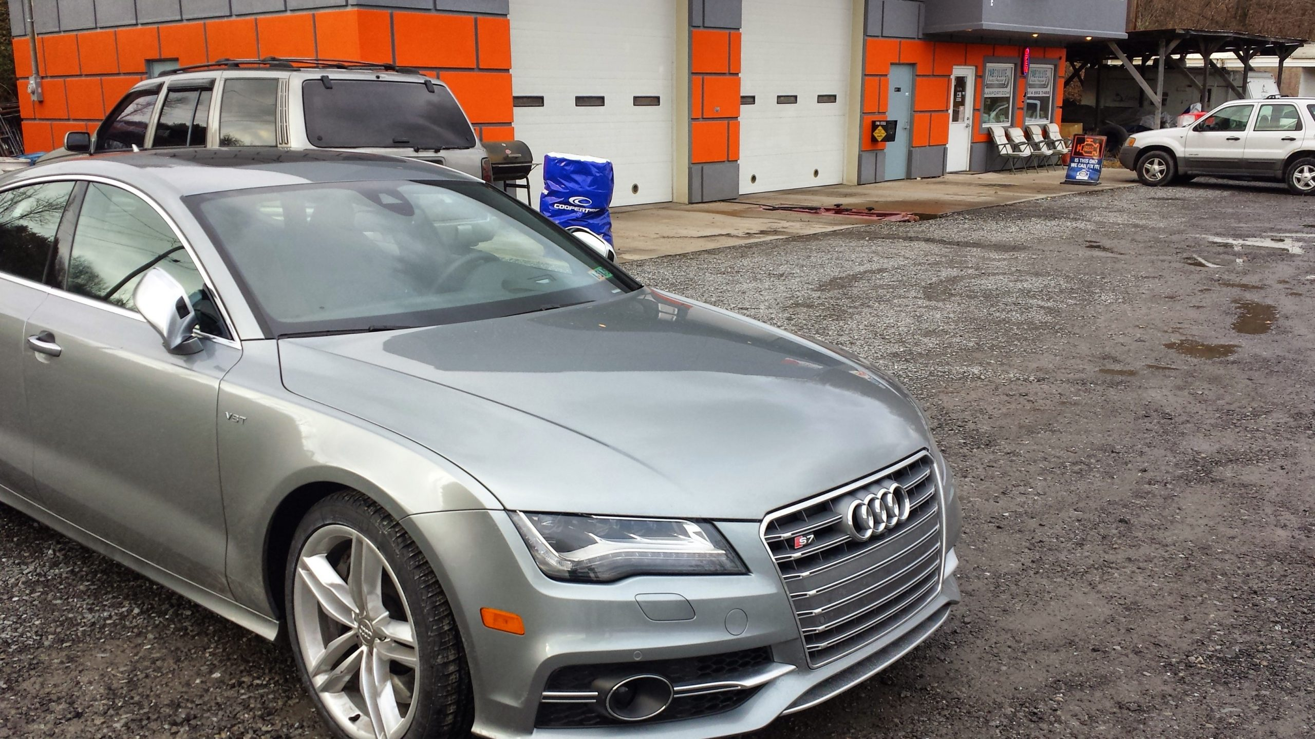 Audi A2, Audi A3, Audi S3, Audi A4, Audi S4, Audi RS4, Audi A4 allroad quattro, Audi A5, Audi S5, Audi RS5, Audi A6, Audi S6 Audi RS 6, Audi A6 allroad quattro, Audi A7 Audi RS7, Audi S7,